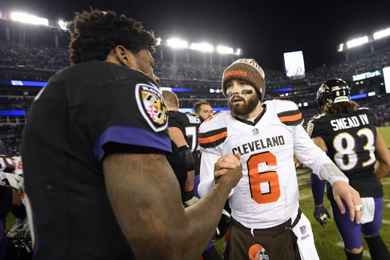 Nfl consensus betting odds explained betting