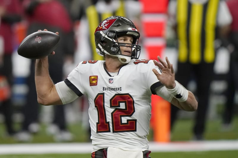nfc championship game 2021 betting odds