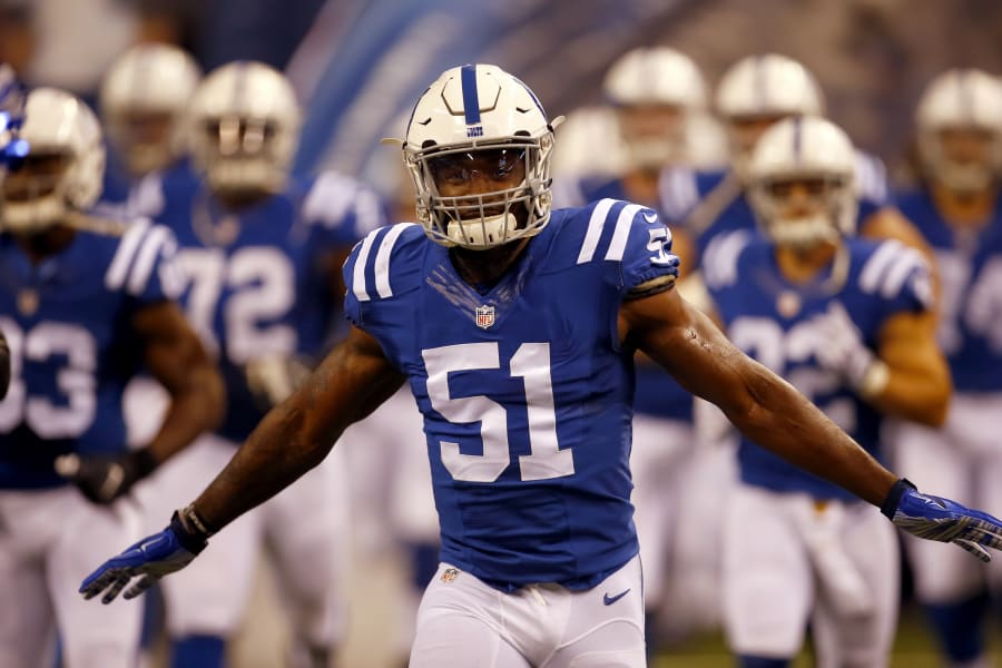 Sio Moore Arrested for Reckless Driving: Latest Details, Comments ...