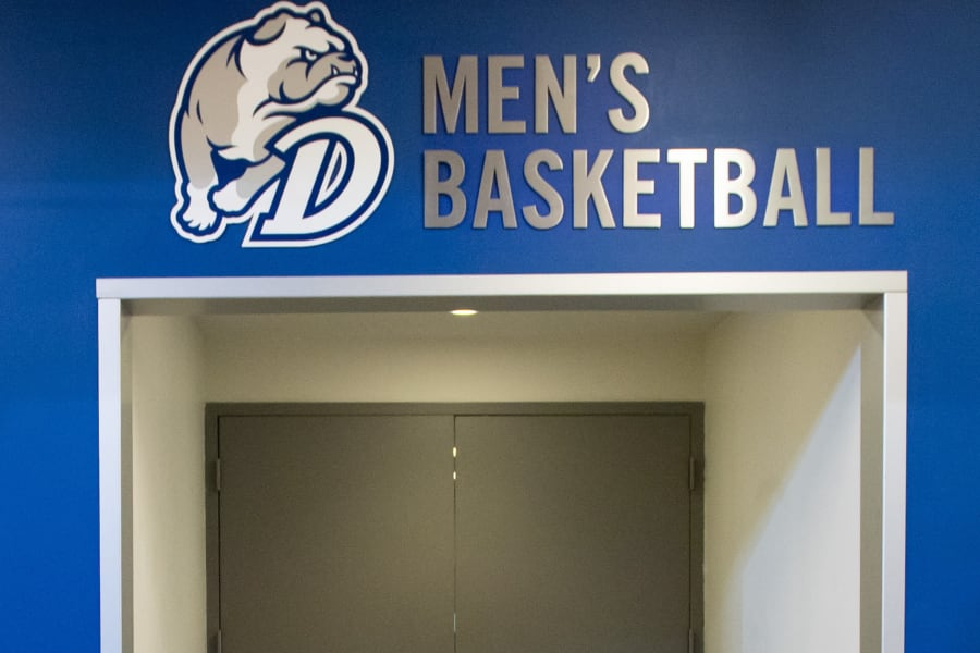 Drake University Sued After Basketball Coach Allegedly Lied About Shooting Bleacher Report Latest News Videos And Highlights