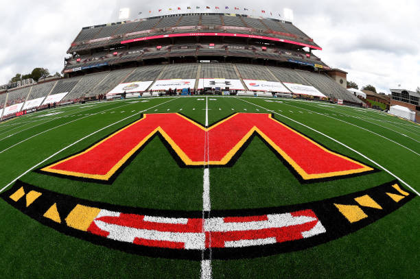<p>Maryland Reaches $3.5M Settlement with Family of Jordan McNair thumbnail