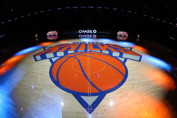 NBA Rumors: Knicks Considered'More of a Destination Today Than It Was in the Past' thumbnail