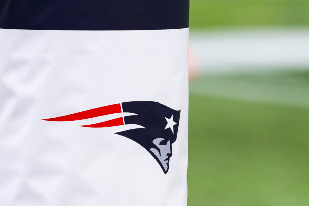 Patriots Announce'Many' Players Will Opt Out of NFL Offseason Workouts thumbnail