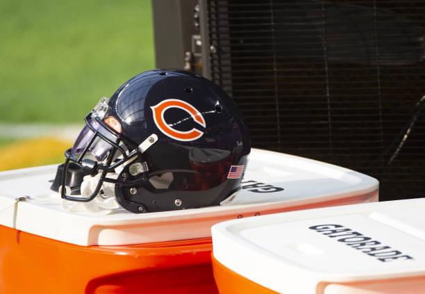 2021 NFL Draft Rumors: Bears Vikings 'Doing a Lot of Work' on QB Class – Bleacher Report