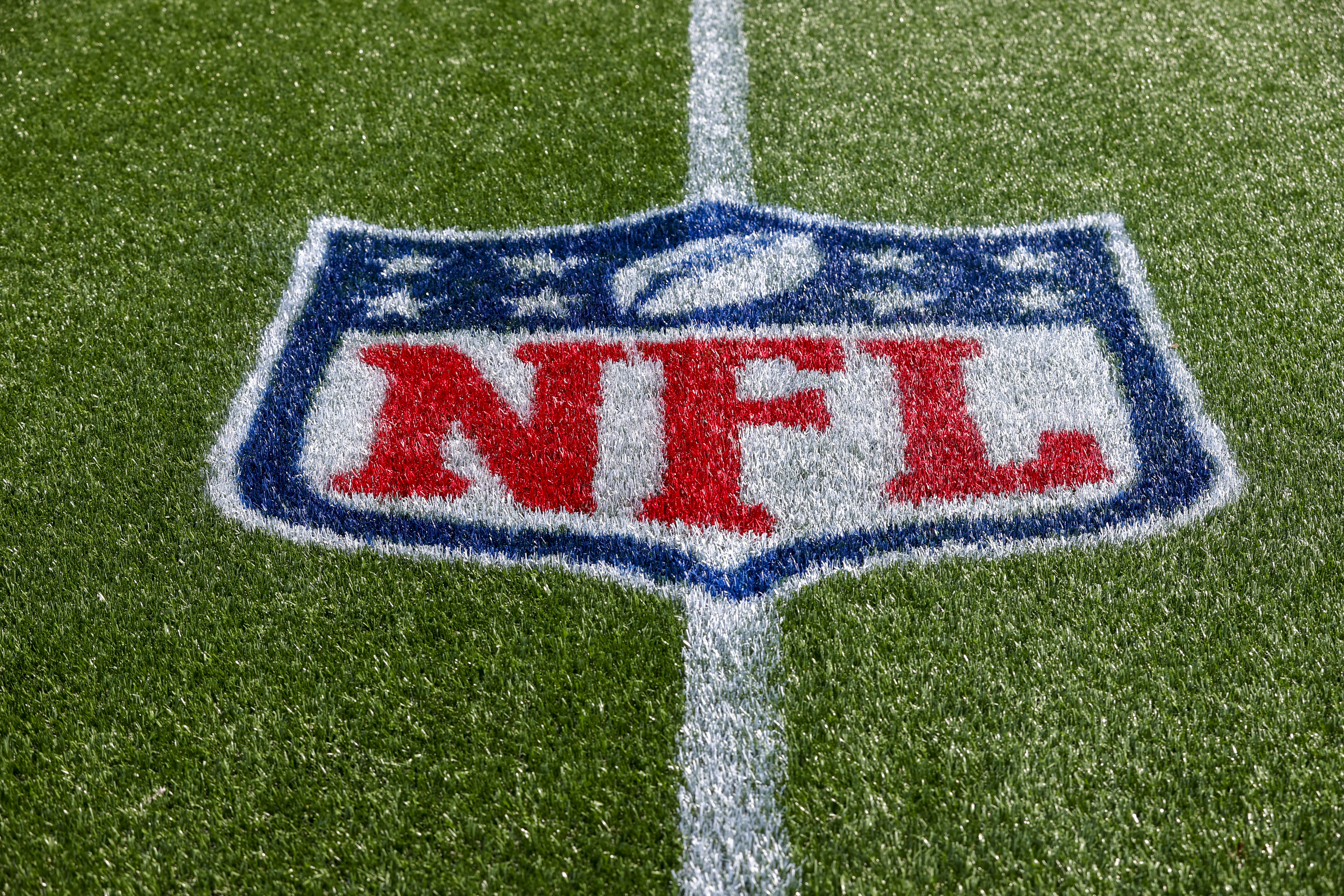 Report: NFL Likely to Schedule 1 Super Wild Card Weekend Game on Monday