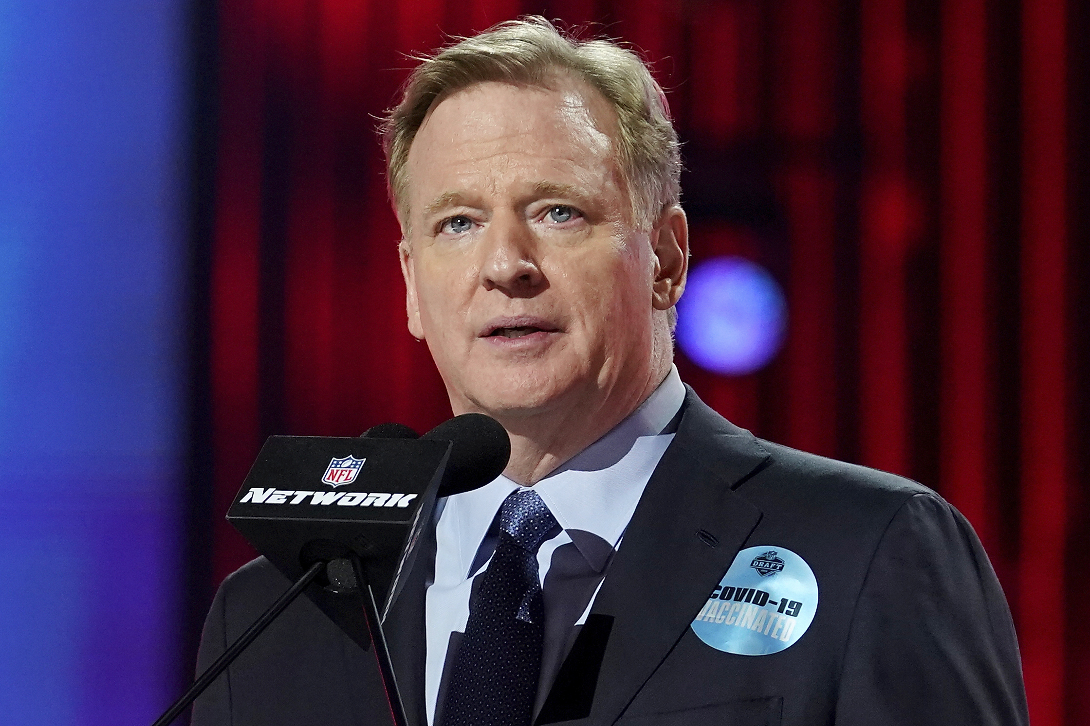 NFL Announces Monday Night Playoff Game During Super Wild Card Weekend
