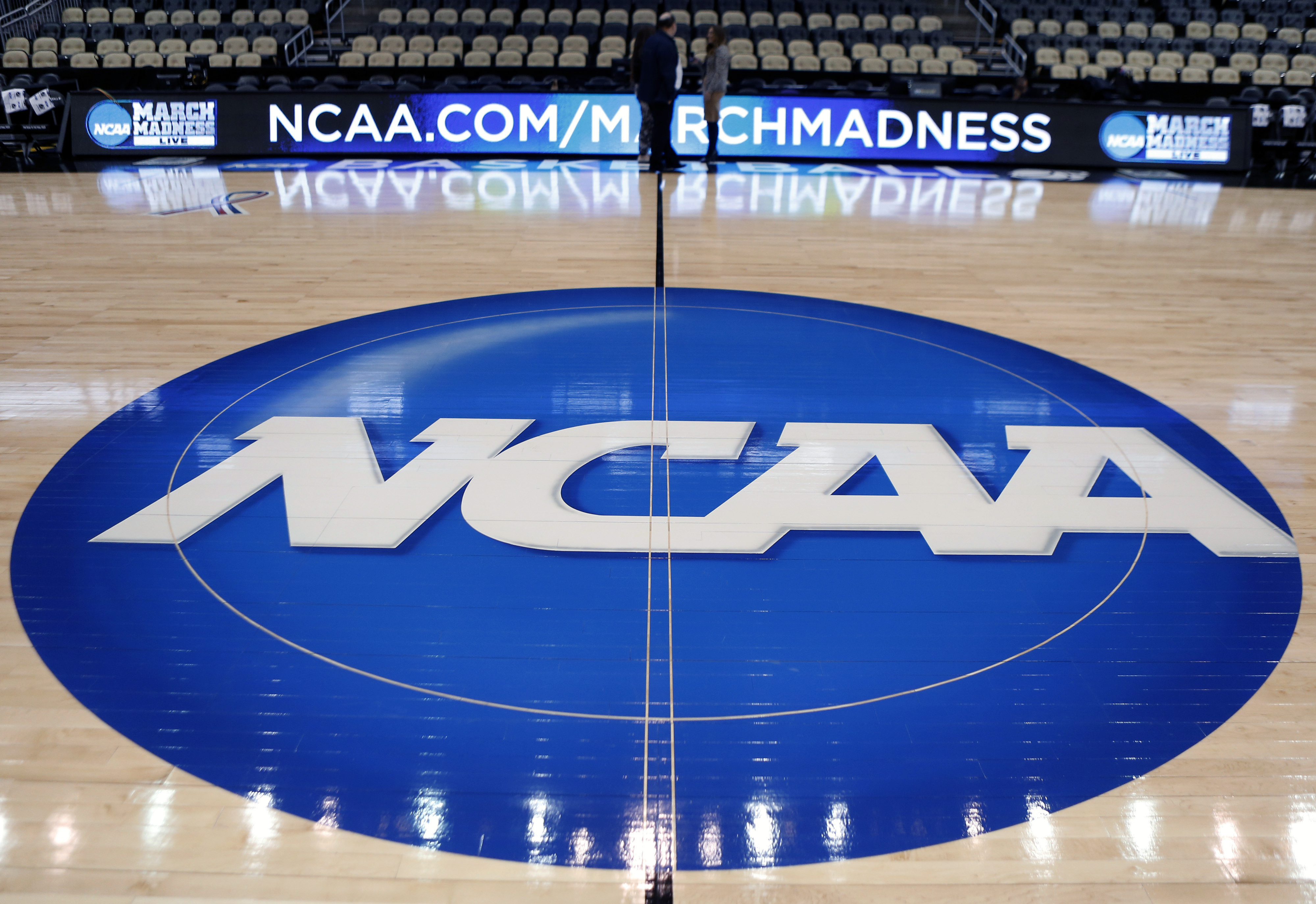 NCAA Task Force Recommends Ending Use of Standardized Test Score Requirement