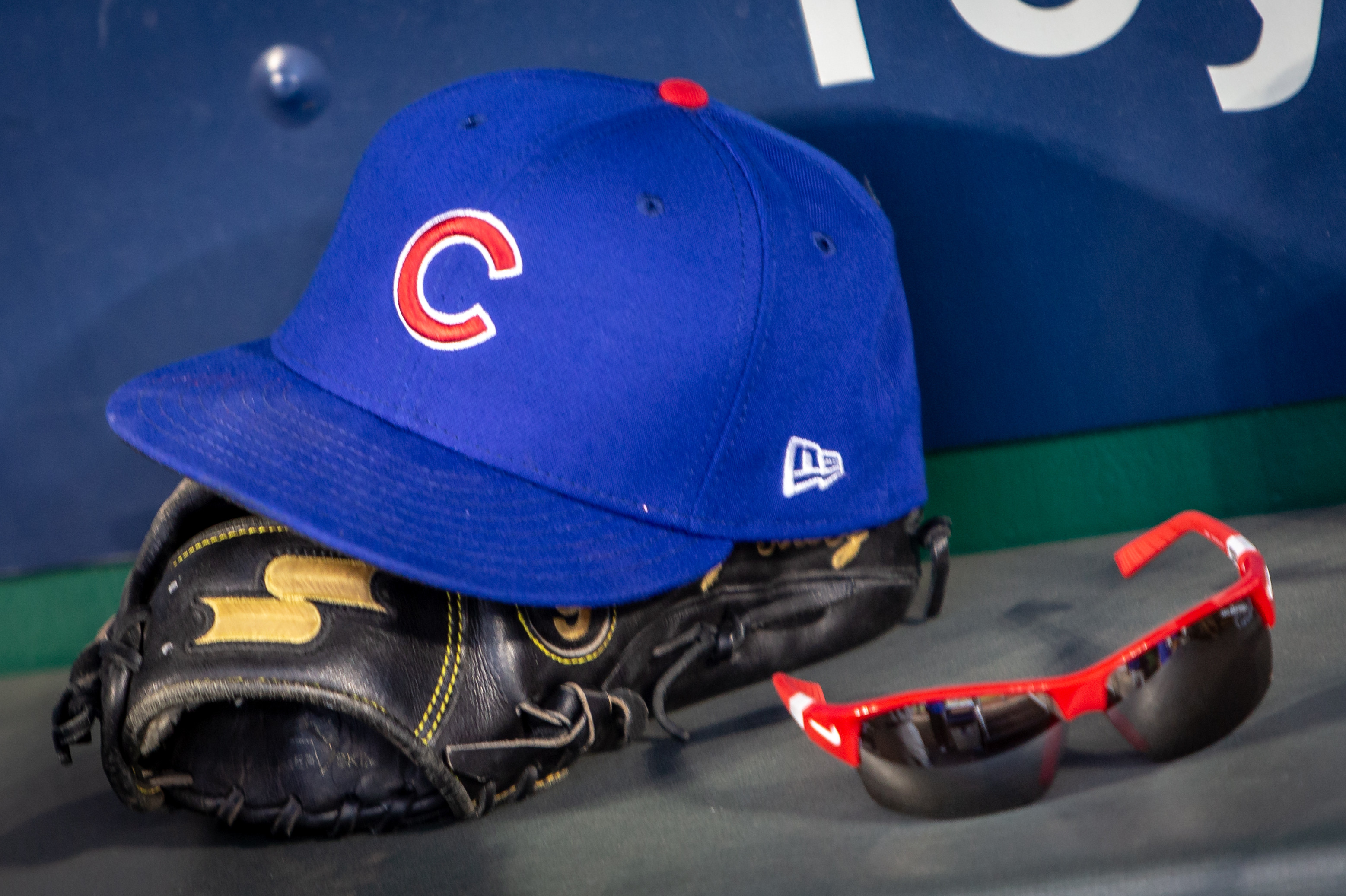 Cleveland's Carter Hawkins Reportedly Targeted by Cubs as New GM