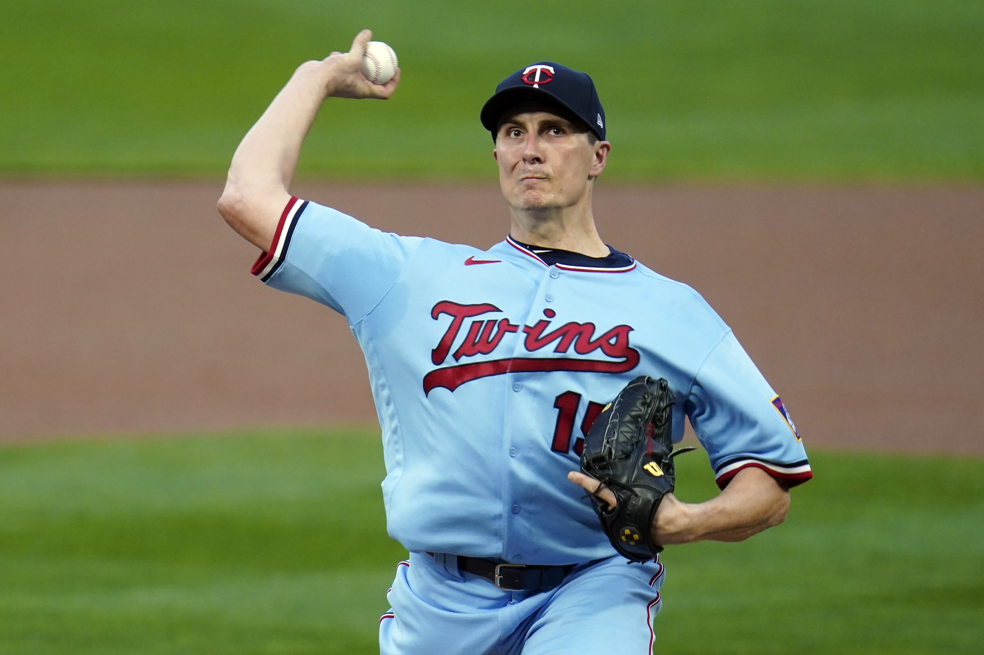 Report: Homer Bailey, Edwin Jackson Expected to Play for USA in Olympic Qualifiers thumbnail