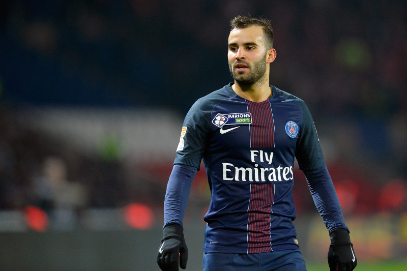 Liverpool Transfer News: Latest Rumours on Jese Rodriguez and ...