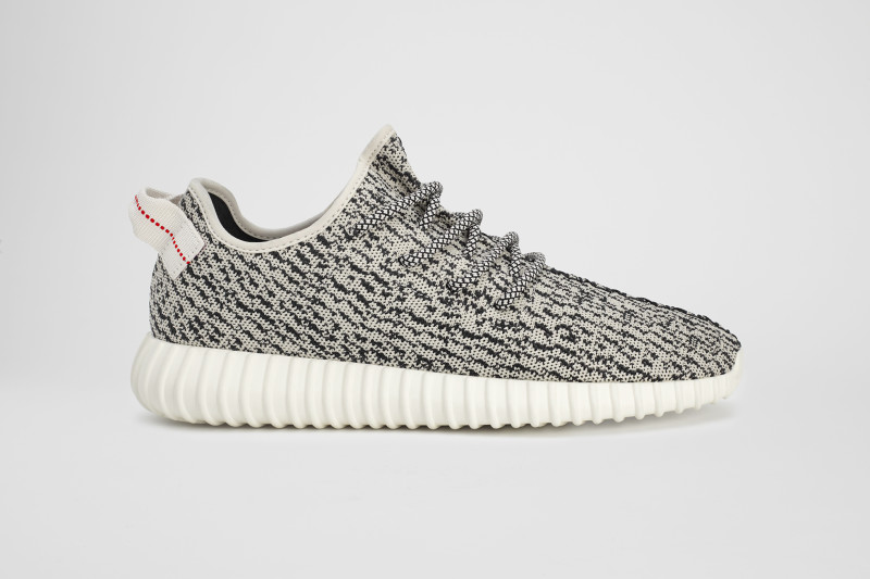 Worth the Hype? Grading Yeezy Boosts, Air Jordans and Other ...